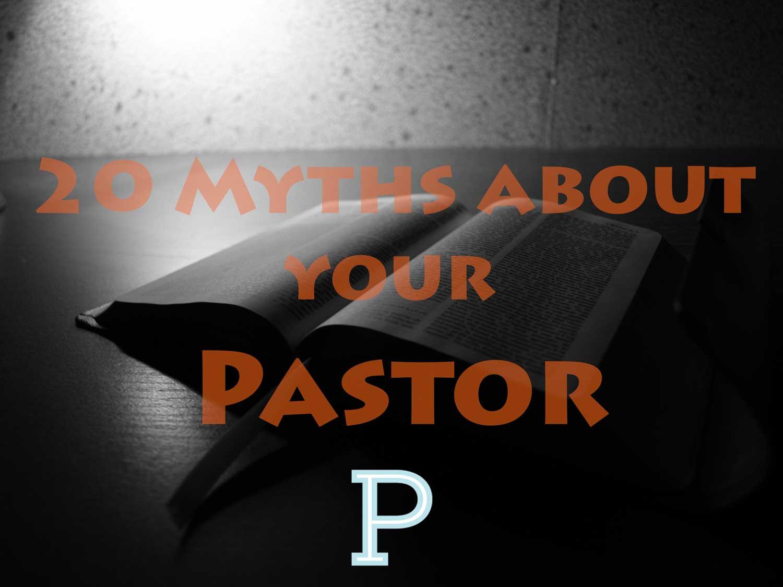 Bible_by_triska_photos-20_myths