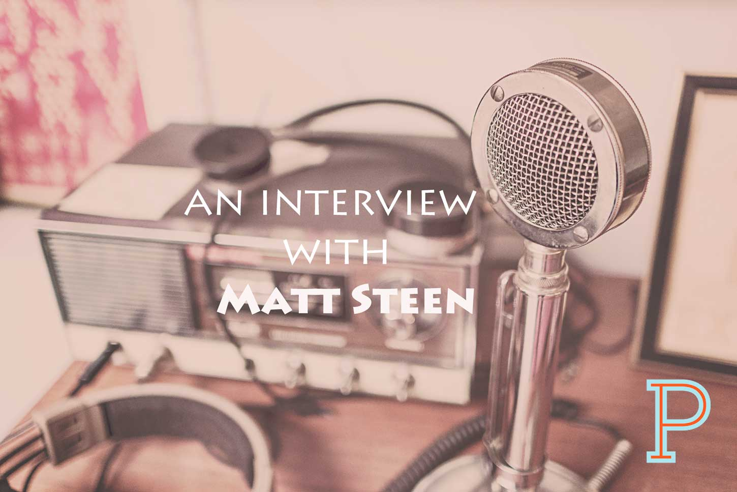 Matt_Steen_Interview