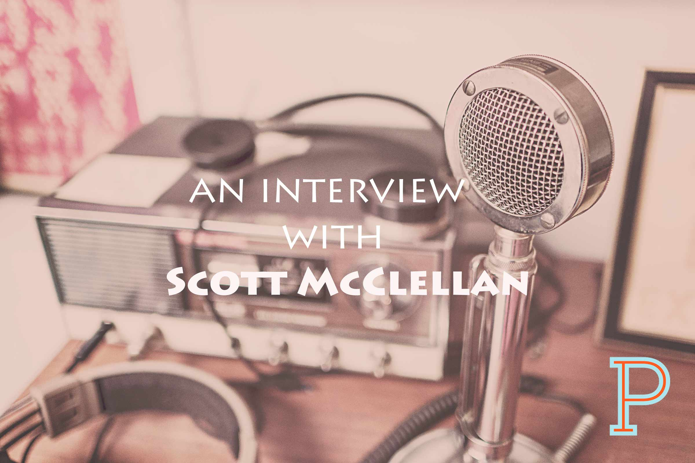 Scott_McClellan_Interview_ProjectPastor_