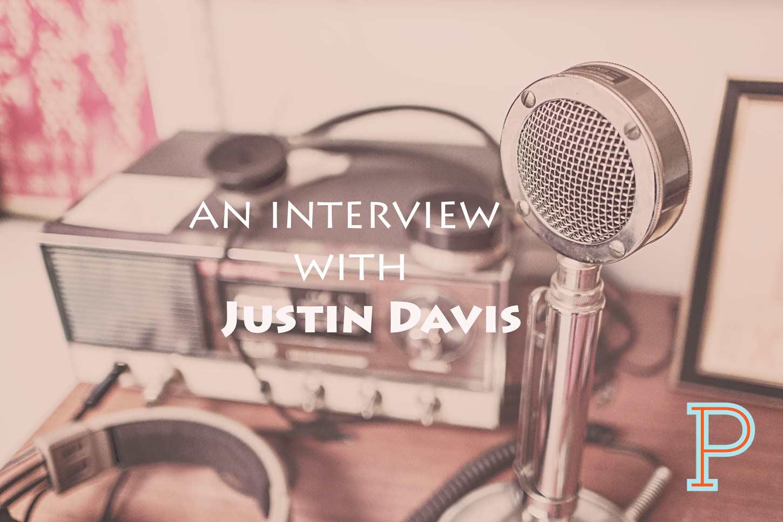 Justin_Davis_RefineUs