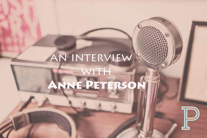 Anne-Peterson-Project-Pastor-