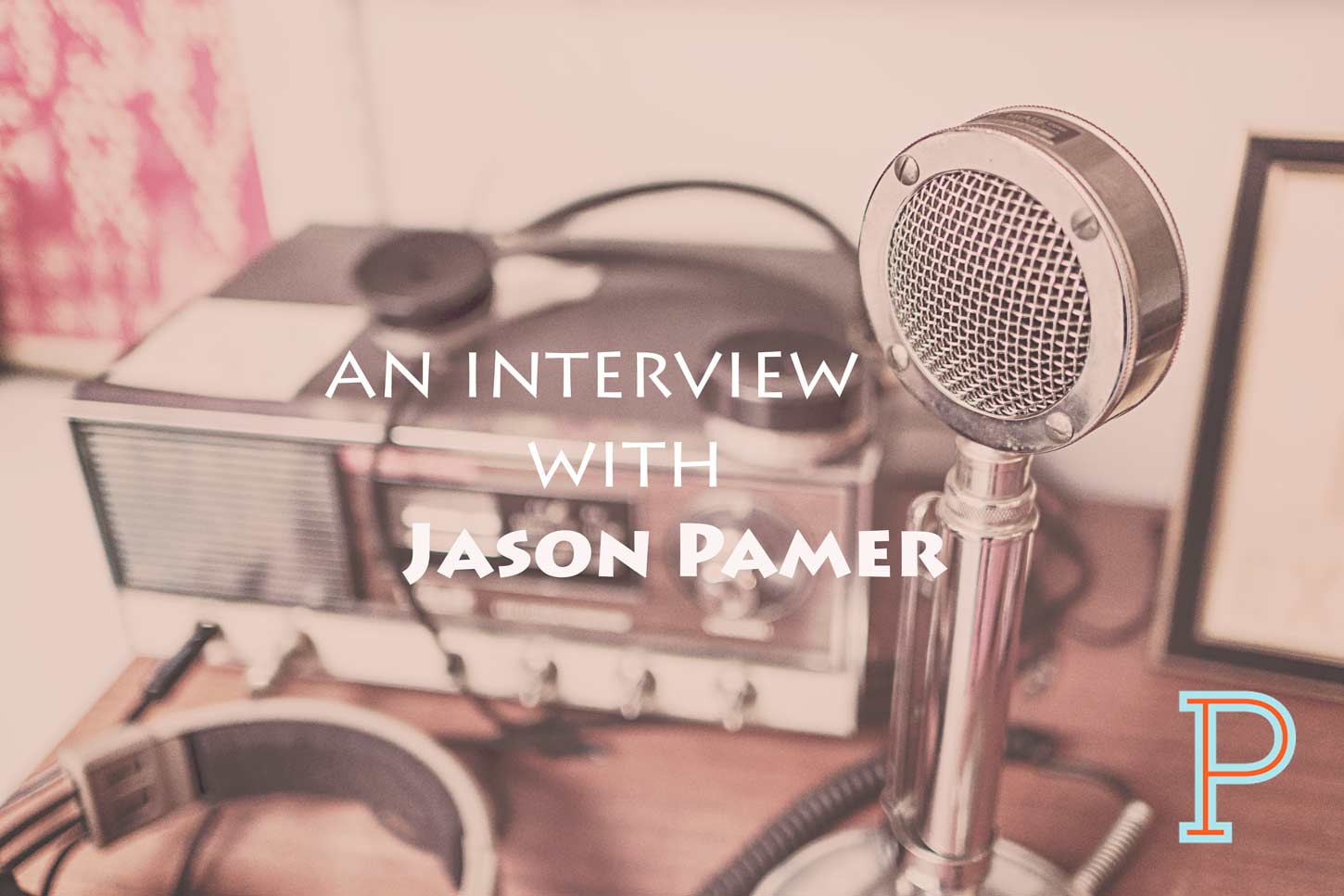 The-Jason-Pamer-Interview-Project-Pastor-1450