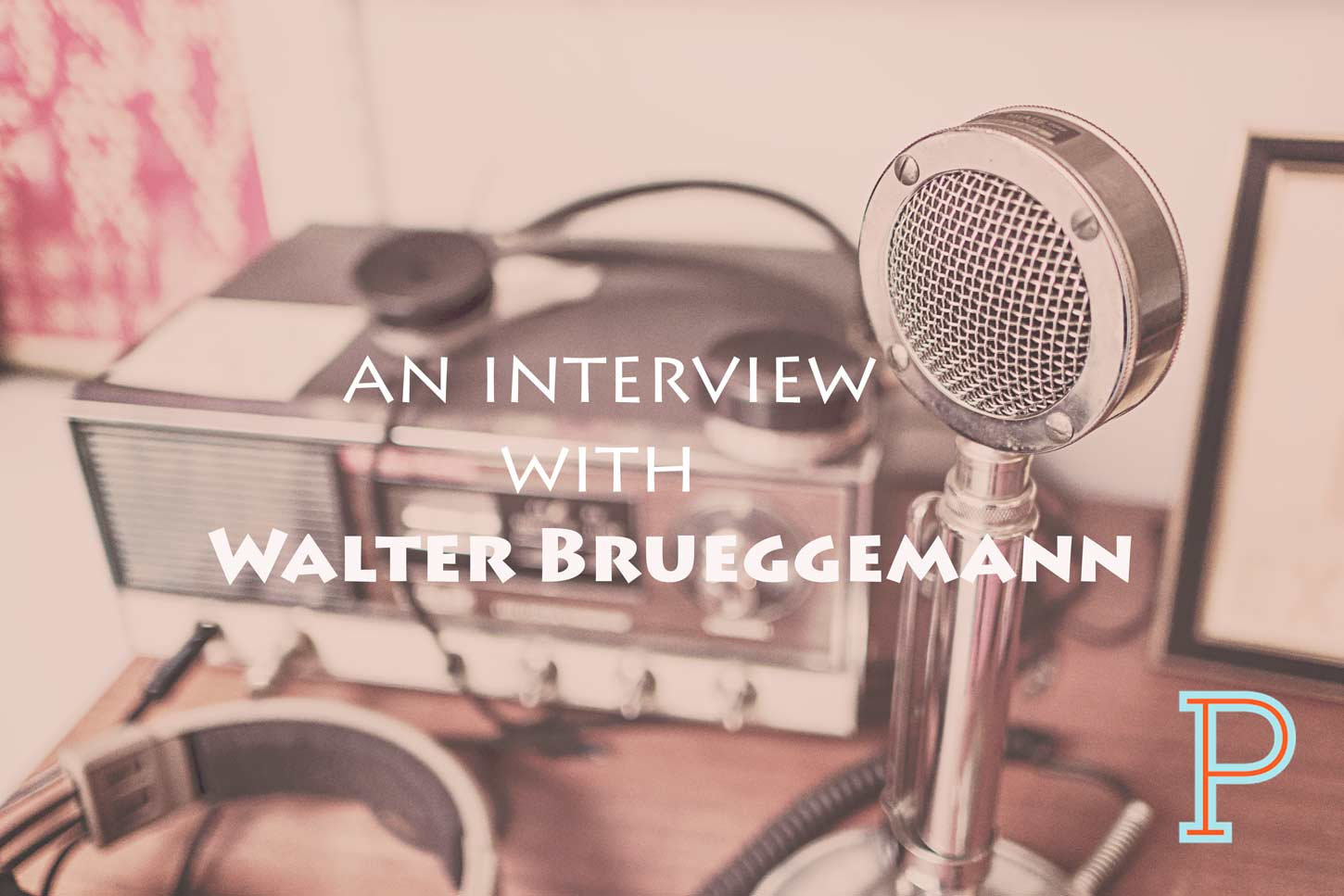 Walter-Brueggemann-Interview-Project-Pastor-1450