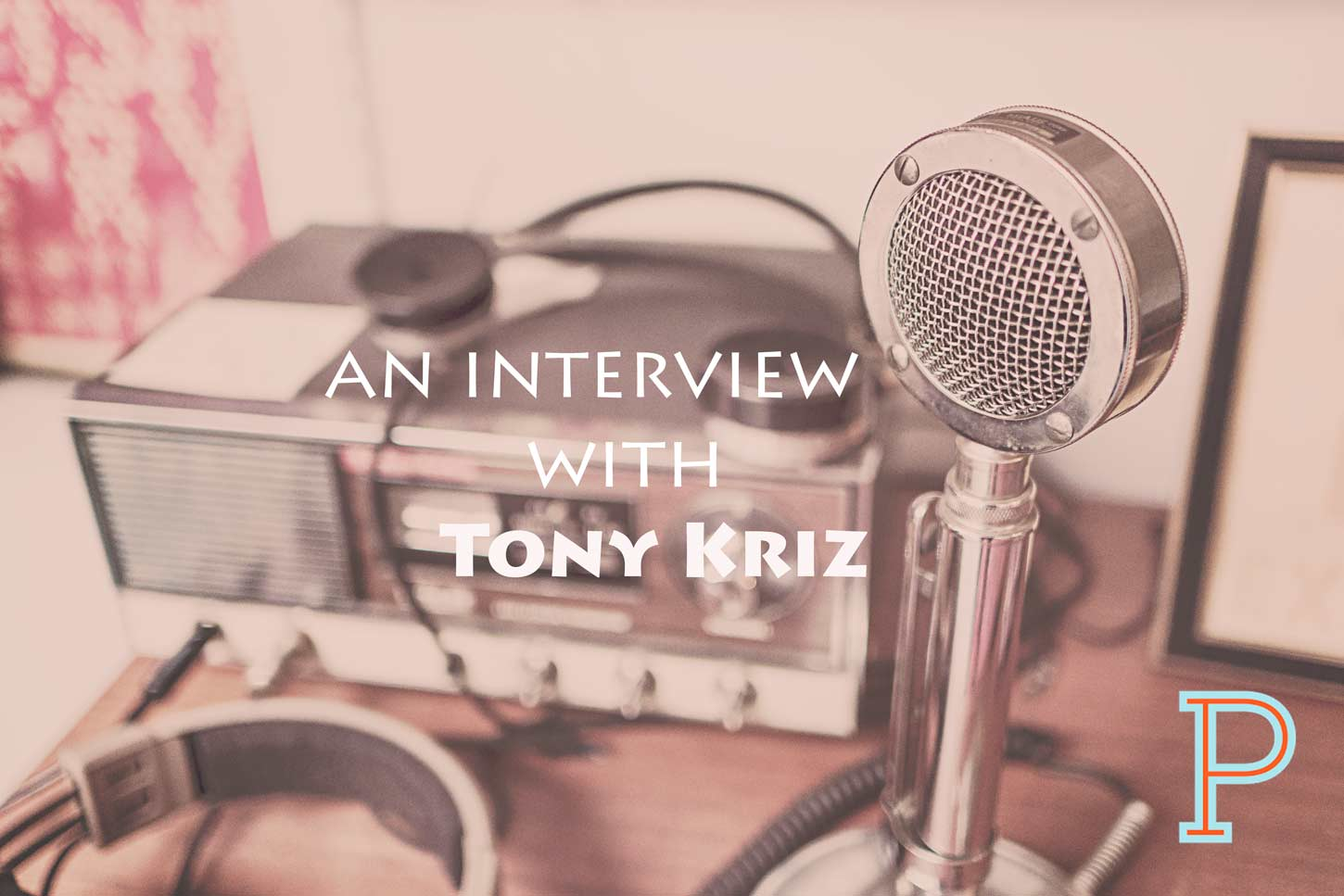 The-Tony-Kriz-Interview-Project-Pastor-1450