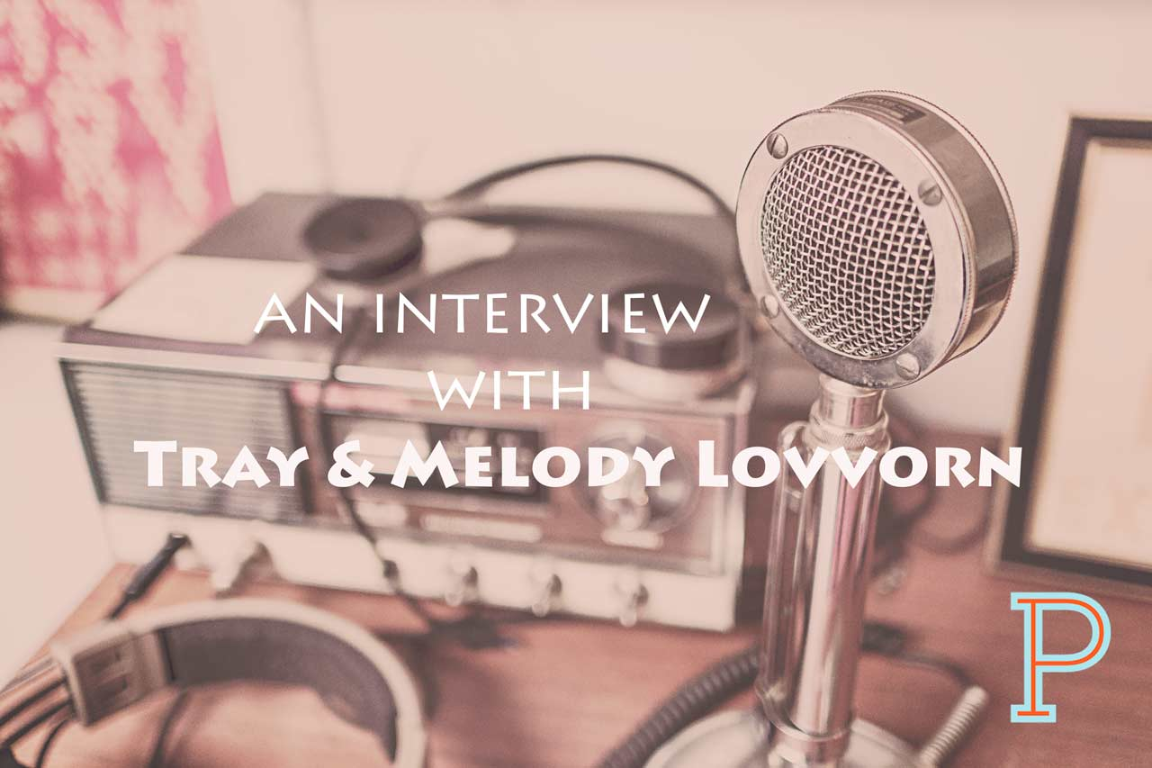 Tray-and-Melody-Lovvorn-Project-Pastor-1280