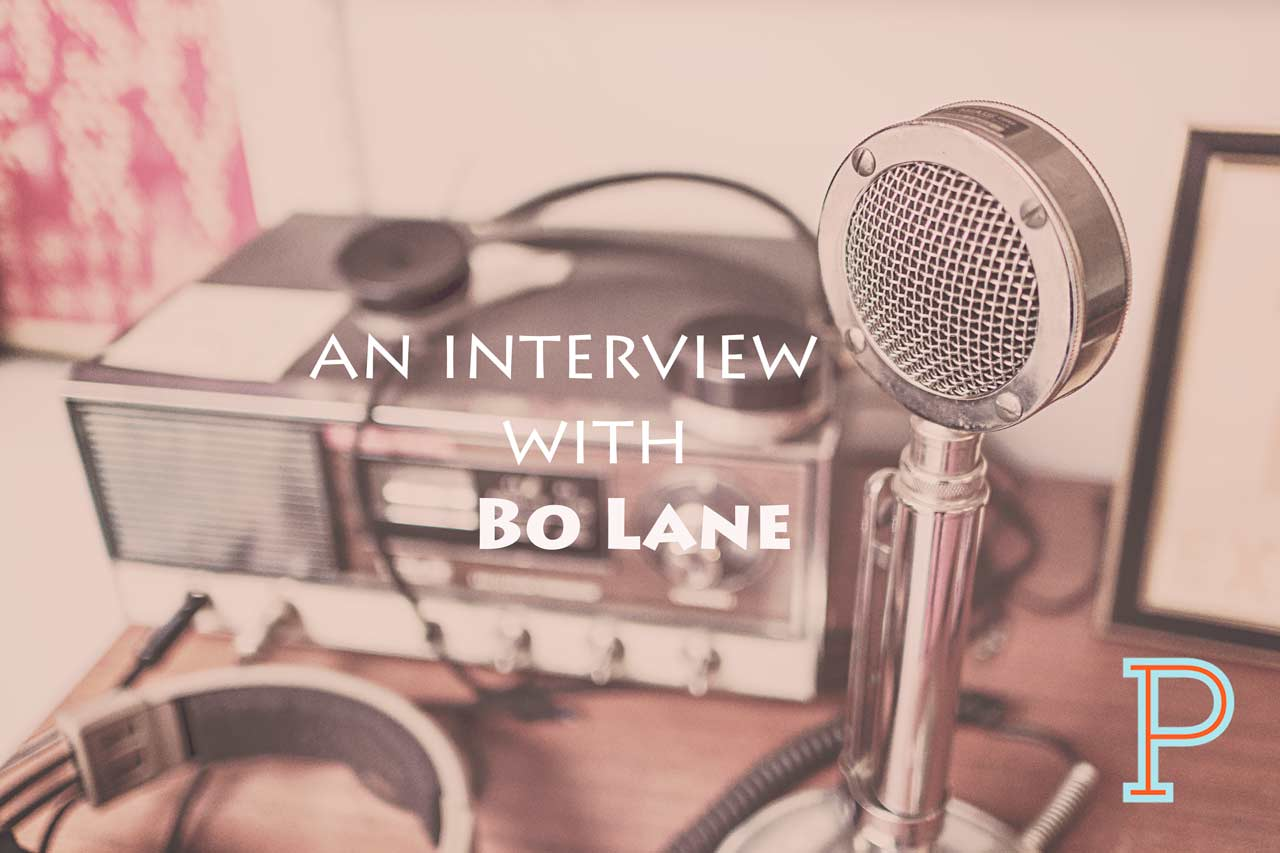 Bo-Lane-Interview-Project-Pastor-1280