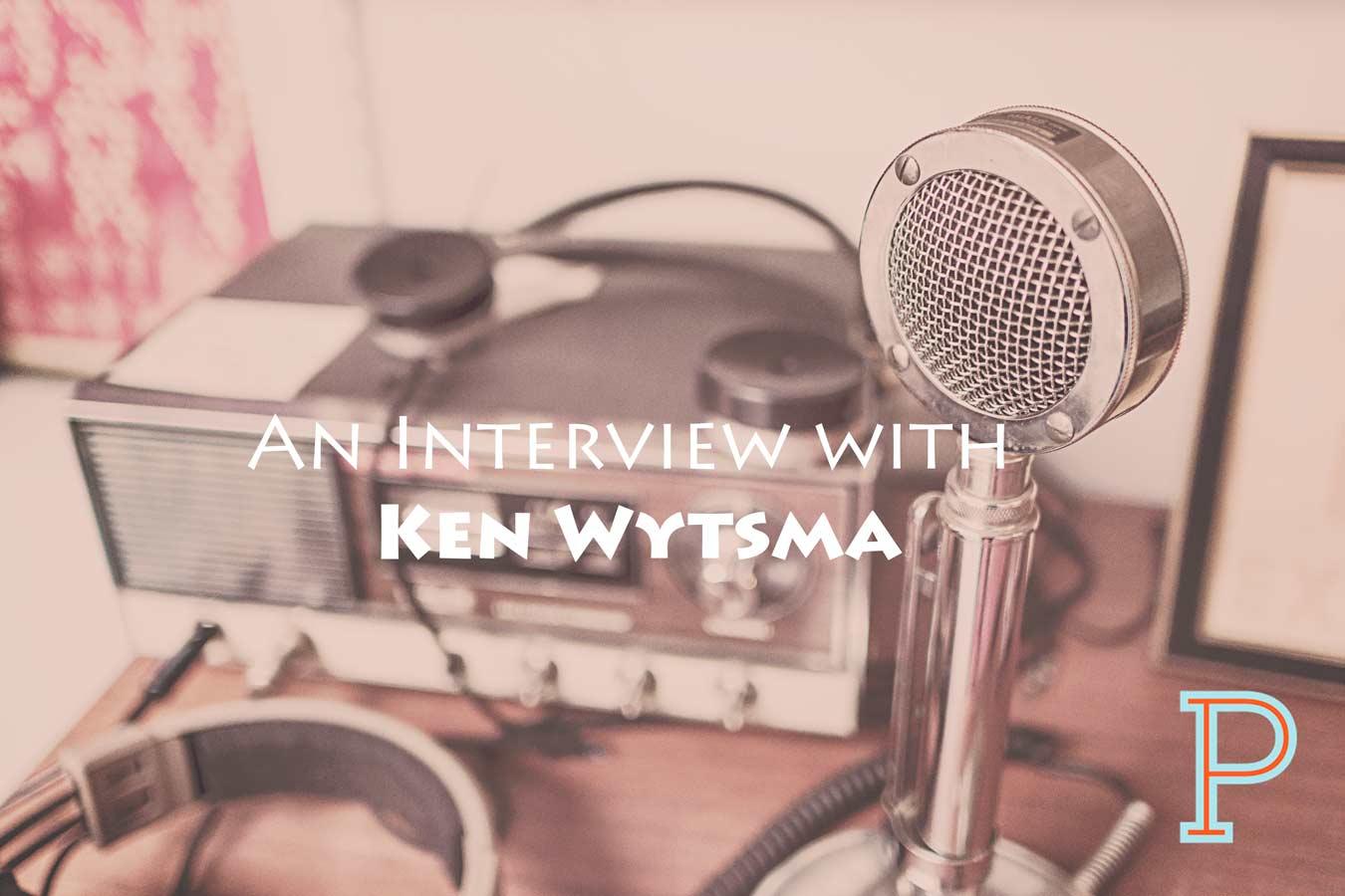 Ken-Wytsma-900