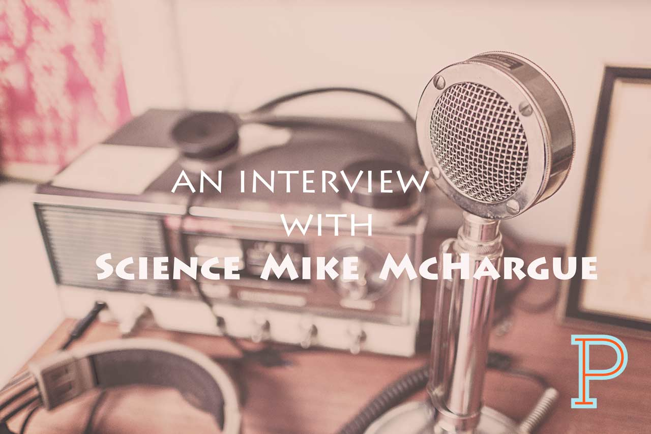 Interview-Science-Mike-Project-Pastor-1280