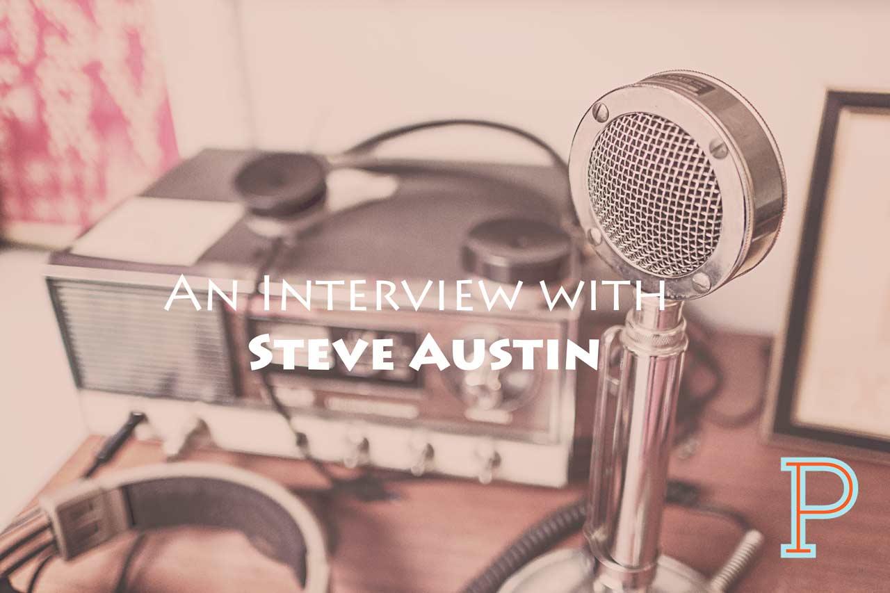 Steve-Austin-Ineterview-Proejct-Pastor-1280