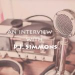 P.J. Simmons Interview